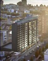 Foto Edificio en Centro (Montevideo) La Paz  número 4