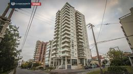 Foto Edificio en San Carlos Alem 4605 número 19