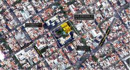 Foto Edificio en Villa del Parque REMEDIOS ESCALADA DE SAN MARTIN 2750  número 9