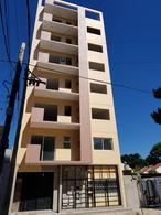 Foto Edificio en San Bernardo Del Tuyu San Juan 1974 número 10
