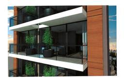 Foto Edificio en Olivos-Vias/Maipu Guillermo Rawson 2479 número 5
