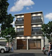 Foto Edificio en Avellaneda ENTRE RIOS 535 número 1