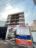 Foto Edificio en Remedios De Escalada ACHAVAL 2324 número 3