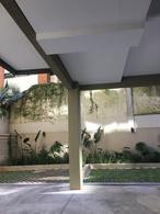 Foto Departamento en Venta en  Olivos,  Vicente Lopez  Juan Bautista Alberdi al 500