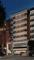 Foto Edificio en Nueva Cordoba Obispo Trejo 1140       número 7
