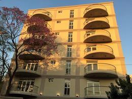 Foto Edificio en Manorá Zona Shopping del Sol número 1