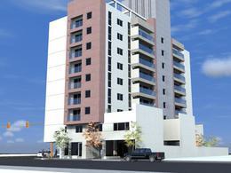 Foto Edificio en Capital Roca  1300    Neuquen Capital número 9