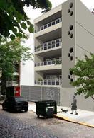Foto Edificio en Mart.-Vias/Santa Fe Sarmiento 157, Martínez número 2