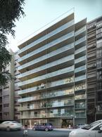 Foto Edificio en Pocitos FEBRERO 2019 numero 2