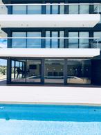 Foto Edificio en Playa Brava BRAVA número 15