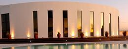 Foto Edificio en Yoo Nordelta Yoo Nordelta - Av. del Golf 625 número 19