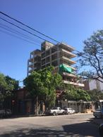 Foto Edificio en General Paz LIMA 1384 número 9