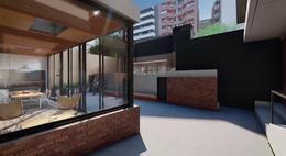 Foto Edificio en Nueva Cordoba Copahue 6- Chacabuco 775 número 6