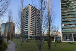 Foto Condominio en Puerto Norte Avenida Caseros 145 Bis número 20