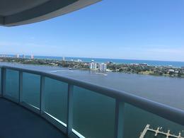 Foto Condominio en Volusia DEPARTAMENTOS EN VENTA DAYTONA BEACH ORLANDO FLORIDA número 1