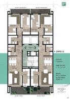 Foto Edificio en La Plata 51 e 3 y 4 número 9