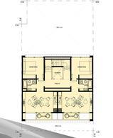 Foto Edificio en Moron Norte Munilla 1000 número 7