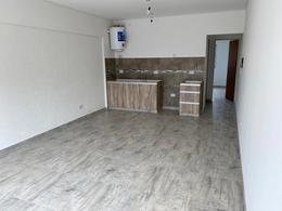 Foto Condominio en Moron Sur Alcalde Rivas 339 número 5