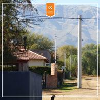 Foto Barrio Abierto en Las Magdalenas Calle Campos del Sol número 2
