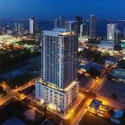 Foto Edificio en Miami-dade miami número 1