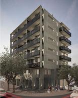 Foto Edificio en República de la Sexta 1° de mayo 2100 número 3
