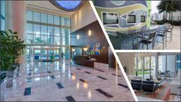 Foto Edificio en Brickell 185 SW 7th St 12th floor, Miami, FL 33130, Estados Unidos    número 4