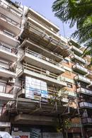 Foto Edificio en Recoleta Pacheco de Melo y Pje. Bollini numero 7