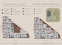 Foto Edificio en Chapalita  Calzada Lázaro Cárdenas número 4