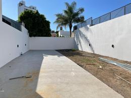 Foto Edificio en La Plata 42 n 1025 15 y 16 número 3