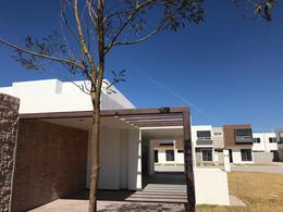 Foto Casa en Venta en  Soledad de Graciano Sánchez ,  San luis Potosí  Casa Marisol 242 en SPELLO Residencial