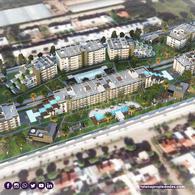 Foto Condominio en Cordoba Capital Fontanas del Sur  número 6