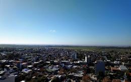 Foto Edificio en Berazategui Berazategui Centro número 33
