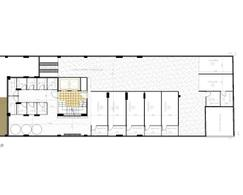 Foto Edificio en Moron Ing. E. Boatti 73 – Morón – Morón – Bs.As. G.B.A. Zona Oeste número 15