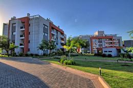Foto Condominio en Casonas de Manantiales Av. Circunvalación Sur número 13
