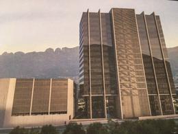 Foto Edificio en Santa María  número 1