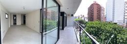Foto Edificio en Nueva Cordoba Bv. Illia 20- Reggia 4 número 1