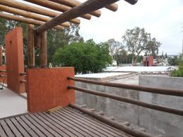 Foto Condominio en Rivadavia Malvinas Argentinas 1100 sur numero 9