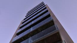 Foto Edificio en Pocitos 26 de Marzo 3234 y Buxareo número 1