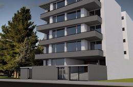 Foto Edificio en Adrogue DRUMOND 992 número 1