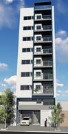 Foto Edificio en Wilde         CONDARCO 134    número 1