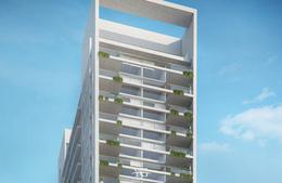 Foto Edificio en Almagro Av. Corrientes 3841 número 3