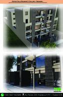 Foto Edificio en Colon Belgrano 360 número 8