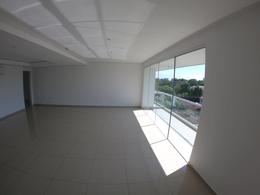 Foto Edificio en Recoleta Zona Recoleta número 12