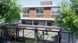 Foto Condominio en Ituzaingó Norte             Gabriela Mistral 553           número 1