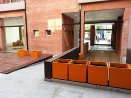 Foto Edificio en Adrogue Diagonal Brown 1500 numero 2