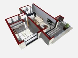 Foto Edificio en Colon Gouchon entre 3 de febrero y Lavalle número 4