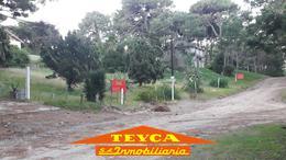 Foto Barrio Abierto en Lasalle  Argos 2924   E/ Chingolo y de la Calandria número 1