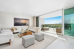Foto Condominio en Broward 321 At Water's Edge Fort Lauderdale, Florida, USA  número 16