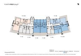 Foto Edificio en Yoo Nordelta YOO3 by ACQUA Excelencia en diseño y confort número 29