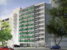 Foto Edificio en Punta Carretas Ellauri y Blanca del Tabaré número 2
